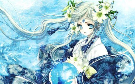 【ロイヤリティフリー】 花騎士 壁紙 - HDの壁紙、無料!Itukabegami