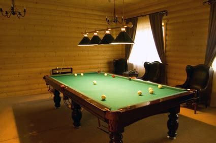 pool table lights proper light and height for billiard light fixtures