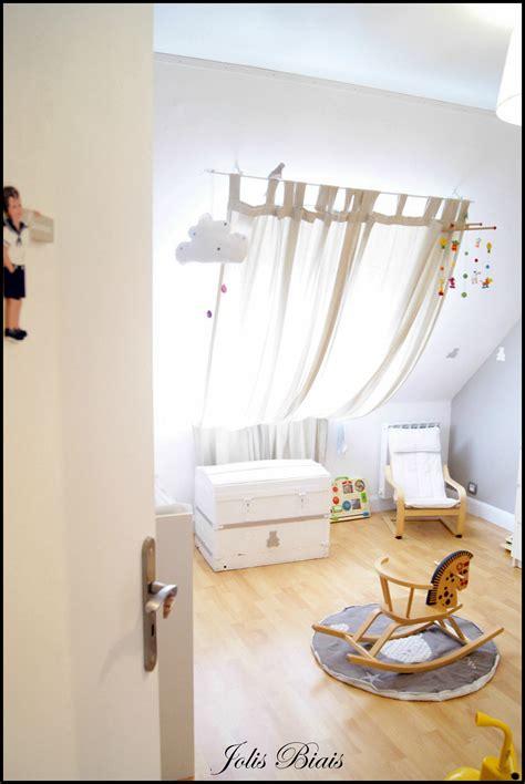 guirlande fanion chambre bebe guirlande deco chambre bebe idées décoration intérieure