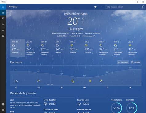 horloge bureau windows 8 ecran de veille horloge windows 10