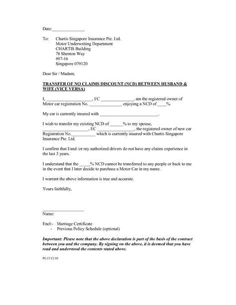 metlife direct life insurance transfer ownership  life