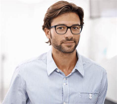 brillen trends 2017 herren g 252 nstige brillen brillenfassungen pro optik