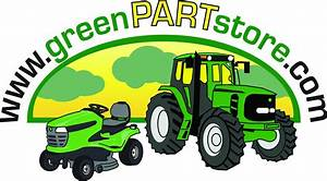 John Deere Riding Mower Parts Diagrams