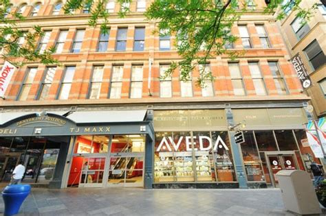 Aveda Institute Denver  27 Photos  Beauty Schools. Banks With No Fee Checking Dwi Dallas Lawyer. Termite Tenting Dangers Art School California. Www Karachi Stock Exchange Phone Gap Tutorial. Air Conditioning Contractors Phoenix. Free Annual Credit Report Score Equifax. Motorcycle Wreck Knoxville Tn. Acres Homes Multi Service Center. Radiologic Technologist Schools Online