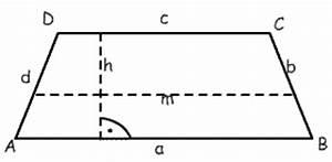 Trapez Winkel Berechnen : das trapez ~ Themetempest.com Abrechnung
