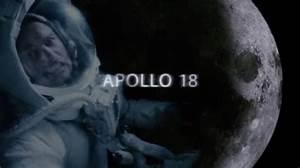 'Apollo 18′ Trailer #2 Keeps More Secrets