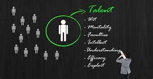 Good Qualities In An Employee Qualities Of A Good Human Resources Manager