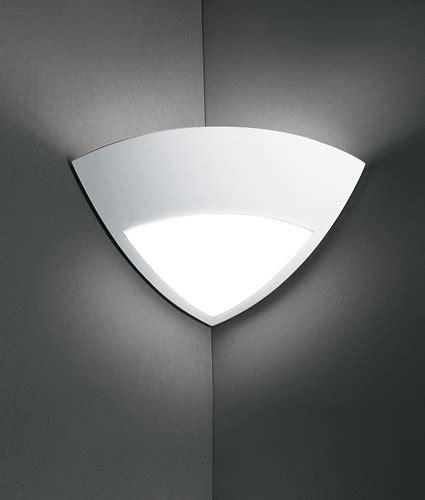 Wall Lights Design Affordable Sample Corner Wall Light