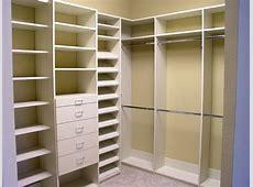 Corner Closet Shelves Home Depot Home Design Ideas