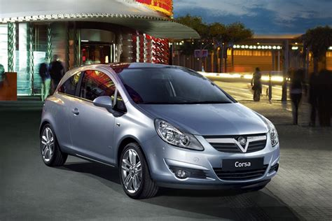 Opel Motors by General Motors Sells Its European Business For 2 3