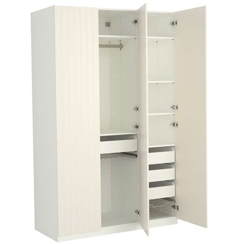 broom closet cabinet lowes cabinets broom closet kitchen cabinet pantry storage lowes