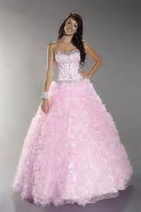 robe de soiree mariage robe de soirée princesse pour mariage