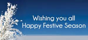 wishing you all a happy festive season tlc for weight loss