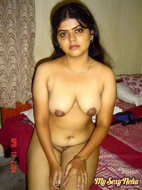 India Nude Neha In Traditional Green Saree Xxx Dessert