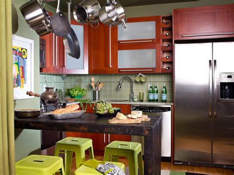 small eat in kitchen home design small eat in kitchen decorating pertaining to 89 charming designs wegoracing
