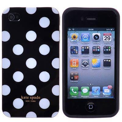 spade iphone iphone4 kate spade iphone iphone cases