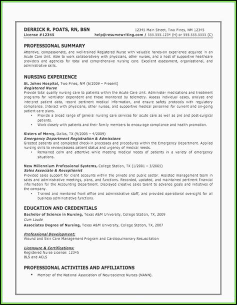 Free Resume Print And by Free Resume Templates To Print Out Resume Resume