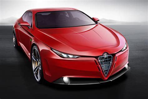 Alfa Romeo Giulia Us Release Date by 2016 Alfa Romeo Giulia Price 2016 Alfa Romeo Giulia