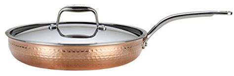 top   copper cookware reviews buyers guide  kitchensanity