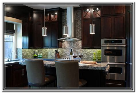 modern pendant lighting for kitchen island modern pendant lighting kitchen island home design ideas