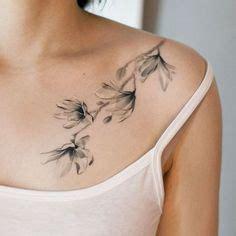 tattoo fuss ideen stilvoll im trend bleiben tattoo