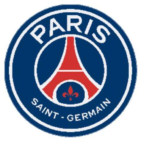 PSG New Kits Mod UCL 2018-19 (DLS & FTS 15) by Phanith Phan