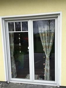 Balkon Nachträglich Anbringen : fenster mit sprossen landhausstil haus deko ideen ~ Bigdaddyawards.com Haus und Dekorationen