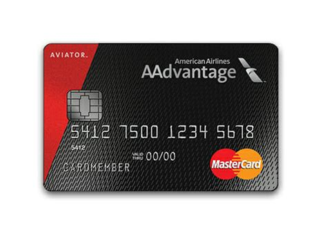 New & Better Aadvantage Aviator Red Promotion. First Time Home Buyers Maine Rv Storage Nh. Tulsa Police Live Calls Mortgage Vancouver Wa. Homeland Security Agent Miamitown Pet Hospital. Personal Training Price Bank Of America Cheque