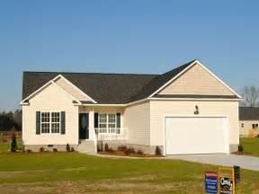 Attached Garage Addition Plans Ideas by Brick Attached Garage Addition Attached Garage House Plans