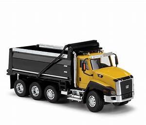 Cat Ct660 Dump Truck For Sale.html | Autos Post