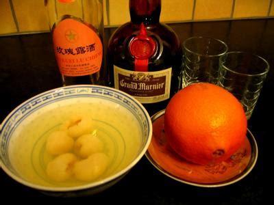chinois pour la cuisine cocktail du nouvel an chinois supertoinette la cuisine