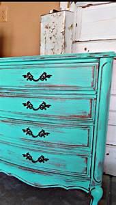 Shabby Chic Dresser : shabby chic furniture shabby chic pinterest ~ Sanjose-hotels-ca.com Haus und Dekorationen
