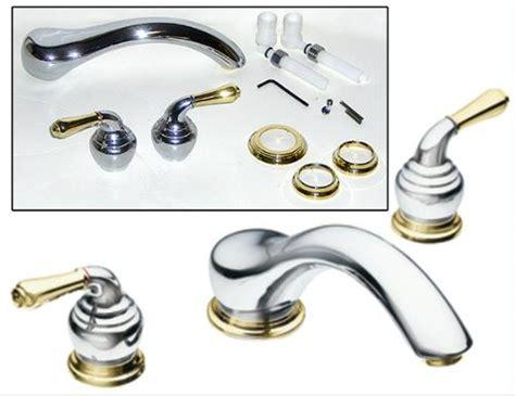 moen monticello tub faucet brushed nickel moen t951bn monticello two handle low arc tub faucet