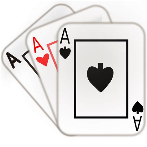 card game svg  card game svg