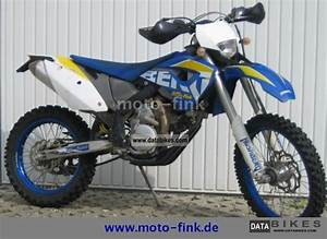Husaberg Fe 450 2009 : husaberg bikes and atv 39 s with pictures ~ Kayakingforconservation.com Haus und Dekorationen