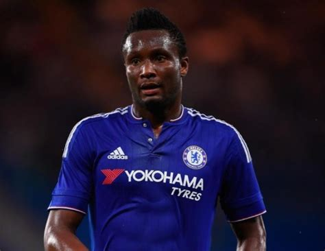 Chelsea Midfielder Has Four Serious Offers To Leave in ...