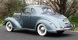 1939 Plymouth Wiring Harness