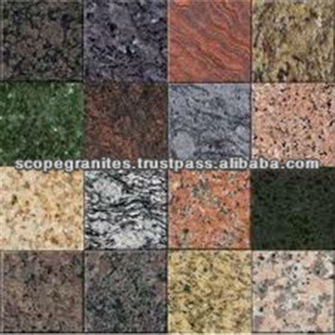 south indian granite colors view south indian granite