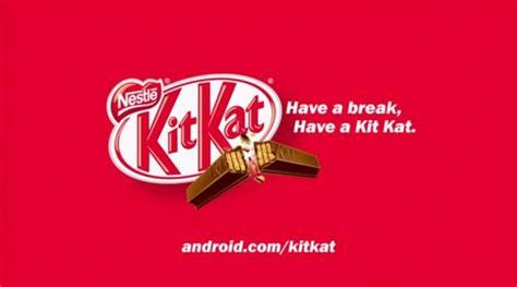 kit kat    share    share