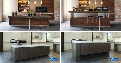 what is the height of a kitchen island what is the height of a kitchen island 28 images incomparable kitchen island counter height