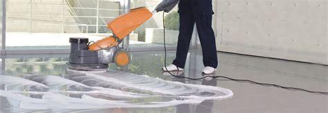 floor stripping  waxing  cleveland  floor waxing