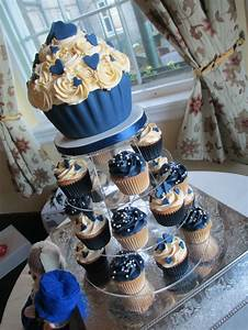1000+ images about Wedding cake on Pinterest | Cupcake ...