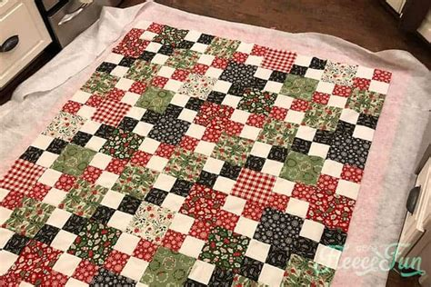 sew  quilt  easy    tips  tricks