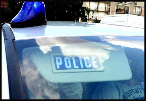 reportage la brigade anti criminalite bac de jour