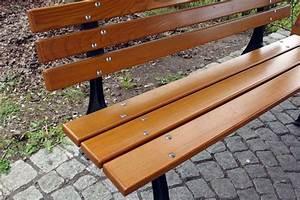 Betonpflastersteine Mit Soda Reinigen : terrassenplatten und holzgartenm bel reinigen mit soda ~ Watch28wear.com Haus und Dekorationen