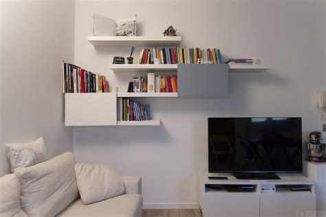 home interior pictures wall decor stylish lack and besta bookshelf ikea hackers