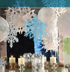 1000 images about winter wonderland ideas on Pinterest