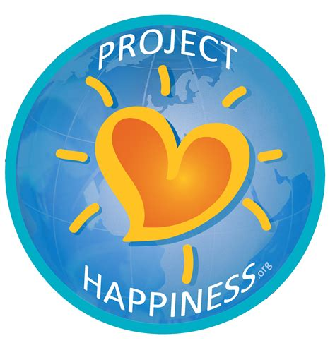 project-happiness   QVCC
