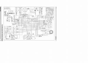 Polari 2004 600 Twin Wiring Diagram