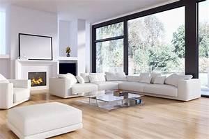 astuces pour bien decorer sa maison blog decoration maison With decorer sa maison pas cher